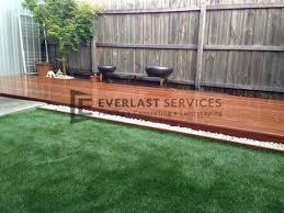 landscape u0026 garden design melbourne front u0026 backyard ideas