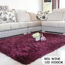 livingroom carpet high quality premium living room ca end 11 23 2018 4 15 pm