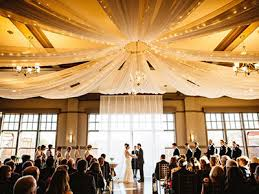 wedding venues wisconsin noah s event venue weddings wisconsin here comes the guide