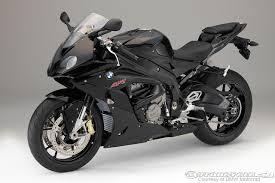 bmw 1000 rr 2015 bmw s1000rr motorcycle usa