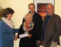 Dr Mohr Bad Kreuznach 1500anchance Jpg