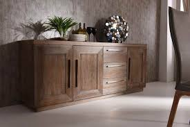 marvellous cheap black sideboard furniture