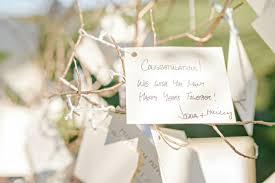 message pour mariage 1001 créatives idées pour le livre d or mariage original
