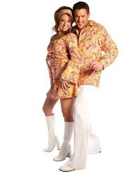 size 12 womens go go boots 72 best groovy images on costume ideas hippie costume