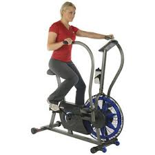 lifemax dual action fan bike gettington lifemax dual action fan exercise bike