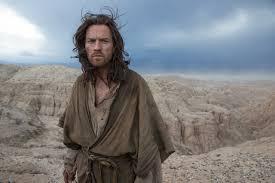 ewan mcgregor on how a non believer found jesus in u0027last days in