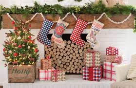 35 country christmas decorating ideas how to celebrate christmas