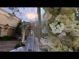 porsha williams wedding newest housewife porsha stewart s platinum wedding by tiffany