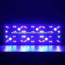 most efficient grow light china most efficient cob led grow light on global sources