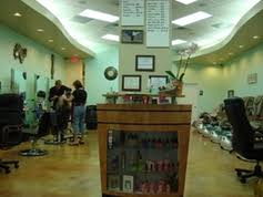 best nail salons in arlington tx groupon