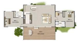 Smartness Ideas 2 Bedroom Home Designs 14 Story House Plans 3d 2 Story House Plan 3d