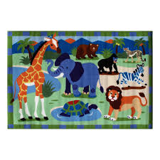 Kids Animal Rugs Kids Animal Rug Animal Rug Collections Marrakech Rug Website