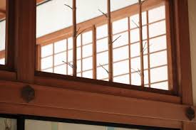 free images architecture wood house glass old home ceiling