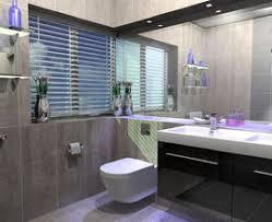 Super Modern Bathrooms - bathroom big bedrooms large bathroom floor plans how to make a