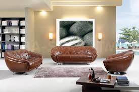 reclining dining room chairs gooosen com
