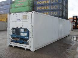 container chambre froide containers maritimes frigorifiques tous les fournisseurs