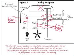 hunter ceiling fan switch replacement hunter ceiling fans parts ceiling fan wiring diagram with remote