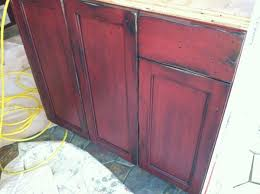 35 best faux finishes for cabinets images on pinterest cabinets