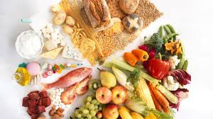 the low fodmap diet your solution to a healthier gut
