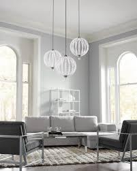 living room cool kitchen lights ideas side board candle holder