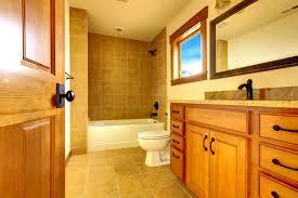 bathroom astonishing breathtaking fancy bathrooms plus bathroom