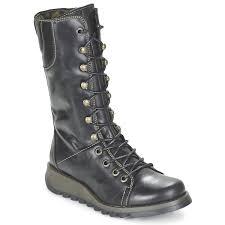 cheap womens boots canada fly boots on sale fly boots canada