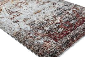 lowes accent rugs bathroom rug ideas pinterest decorating area rugs lowes 9x12