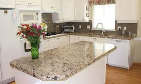 Cambria Kitchen Countertops - quartz countertops archives promaster countertops