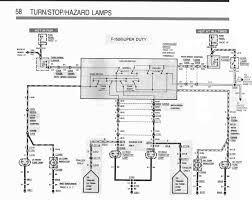 2000 ford wiring diagram for turn signal switch 28 images 2000
