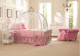 chambre enfant fille deco chambre fille princesse