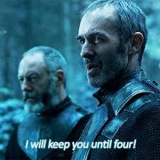 Stannis Baratheon Memes - my gif game of thrones stannis baratheon davos davos seaworth