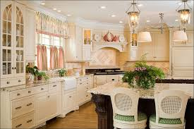 Curtains In The Kitchen Cool Blinds Or Beautiful Curtains For Your Kitchen Home