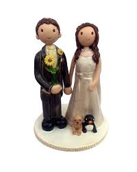wedding cake toppers uk 28 images wedding cake toppers made