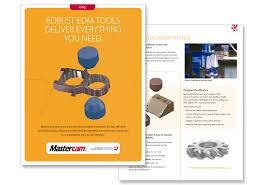 mastercam 8 manual mastercam software cad cam