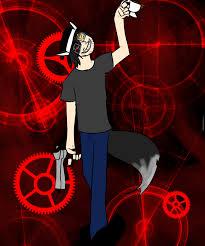 Mad Wolf Meme - my zombie apocalypse team medic mad wolf icecold by fenrirfenris