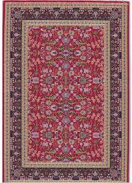 noleggio tappeti noleggio tappeti persiani a