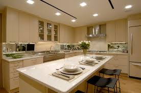 Modern Condo Kitchen Design Kitchen Fresh Condo Kitchen Designs For Astonishing Images