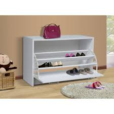 Entryway Shoe Storage Solutions Racks Walmart Shoe Rack For Exciting Furniture Storage Ideas
