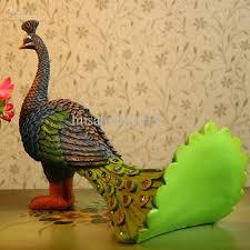 home decorating gifts home decorating gifts houzz design ideas rogersville us