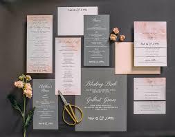 wedding invitation suites wedding invitation suites wedding invitation suites for simple