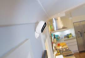 interior home surveillance cameras uniden cuts the cord takes its security cameras solo
