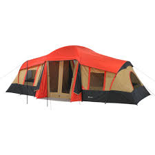 Bed Tents For Twin Size Bed by Camping Gear Walmart Com