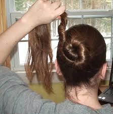 hair juda download hairstyles for hair sticks