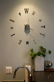 coolest clocks 68 best clocks images on pinterest clock ideas wall clocks and