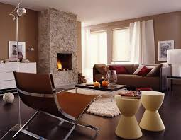 Wohnzimmer Design Farben Wohnzimmer Einrichten Farben Kogbox Com