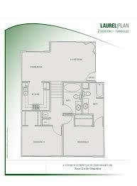 floor plans parkwood condominiums