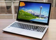 cnet best black friday cyber monday laptop deals amazon lightning deal 199 99 acer aspire e 15 15 6 inch hd