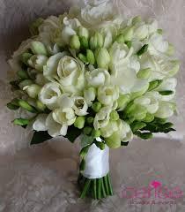 Wedding Flowers Cork Bridal Party Flowers Cerise Flowers U0026 Events Wedding Florist Cork