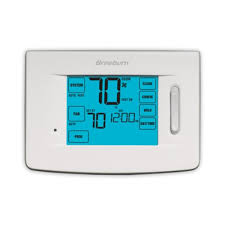 honeywell thermostat in recovery mode 28 images patriot supply