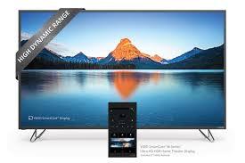 amazon 60 vizio black friday vizio tv 2016 reviews u0026 prices best 4k tv buying guide